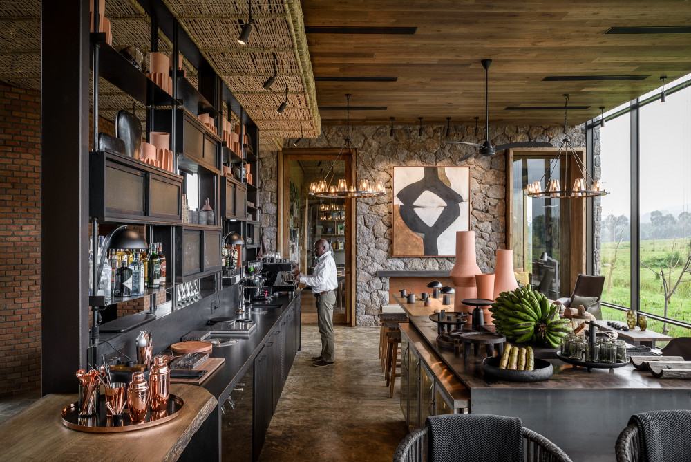 Singita-Kwitonda-Lodge-Bar.jpg