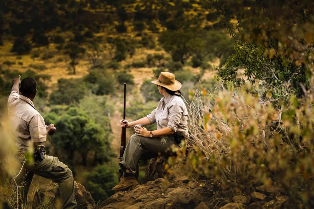 Singita-Sweni-Lodge-Bush-walk-3.jpg
