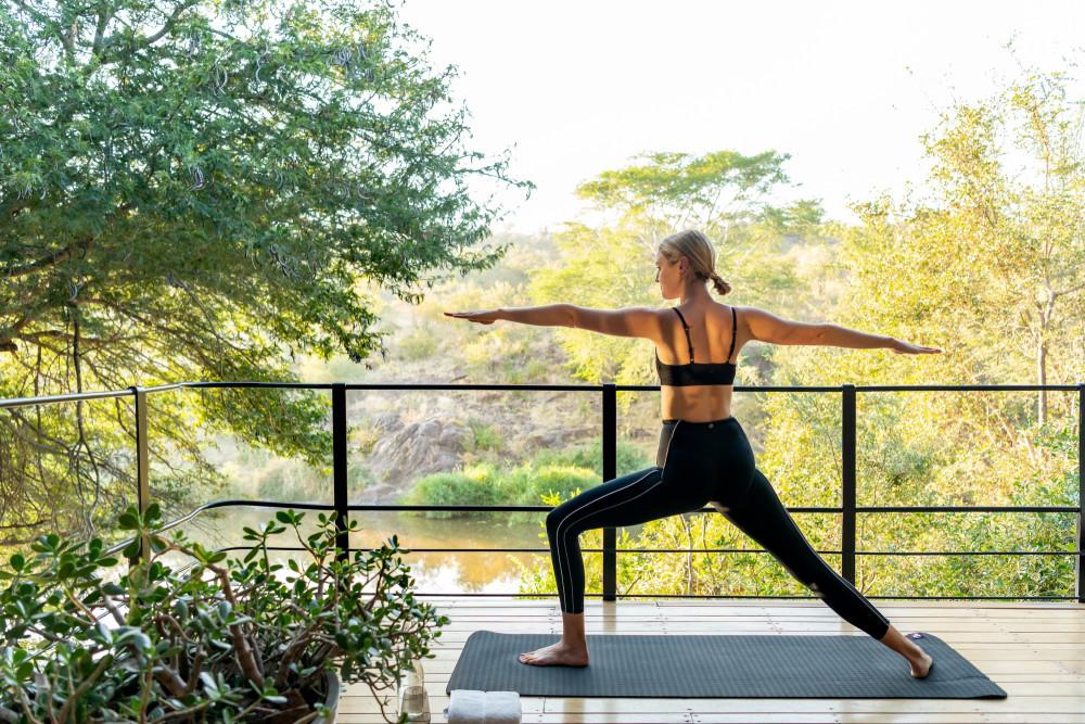Wellness-_-Singita-Sweni-Lodge-_-Singita-Kruger-National-Park.jpg