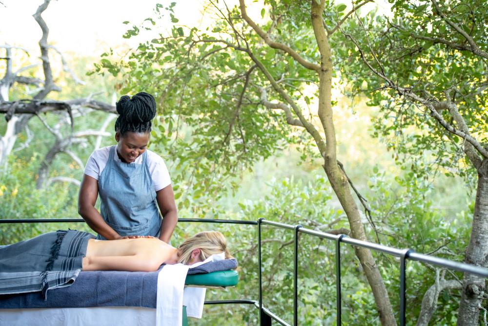 Wellness-Treatment-Singita-Kruger-National-Park-2.jpg