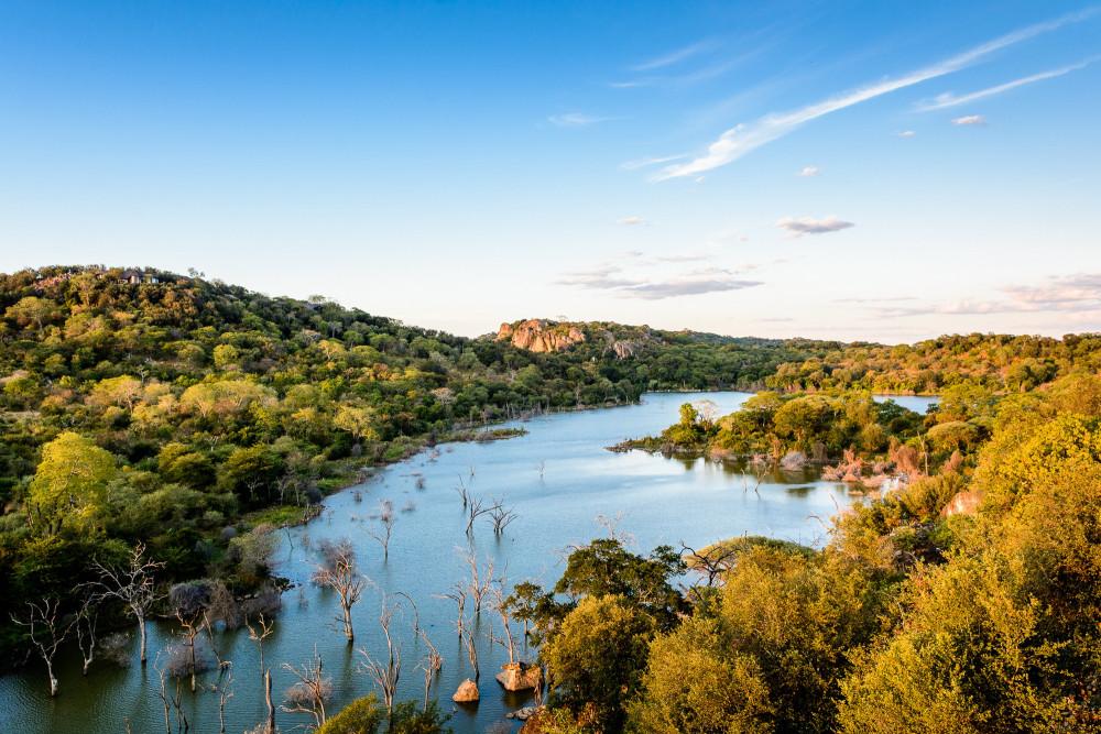 SingitaPamushana-Landscape1.jpg