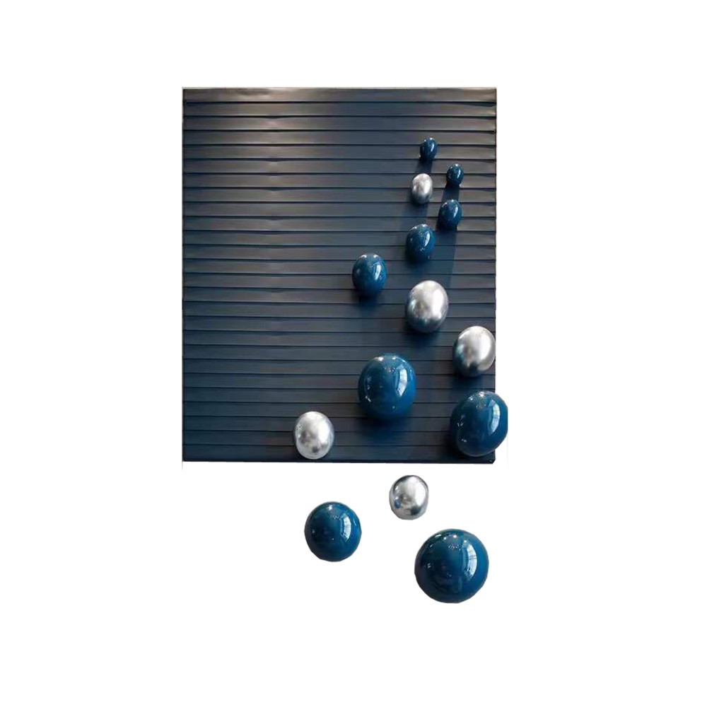 0-2020-装置球场景图5.jpg
