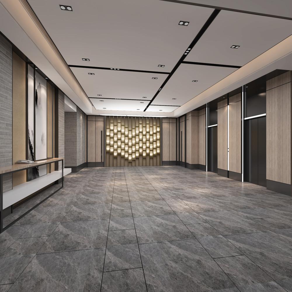 4F电梯厅.jpg