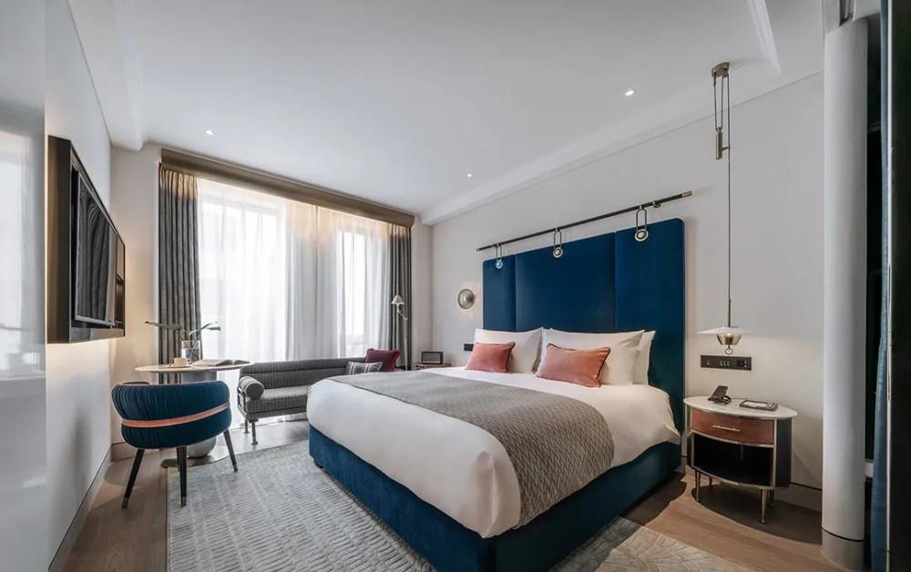 上海黑石 M+ 酒店 | WJID 黄全_54f854cb3a0179c06235fe7e9290c012.jpg