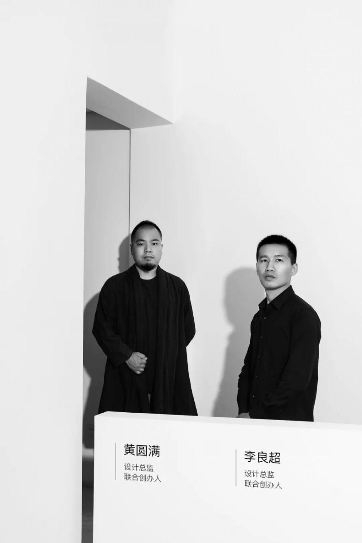 埂上喜讯 | 蜜悦·圣托里尼酒店荣登2020金腾奖年度TOP100!-19.jpg
