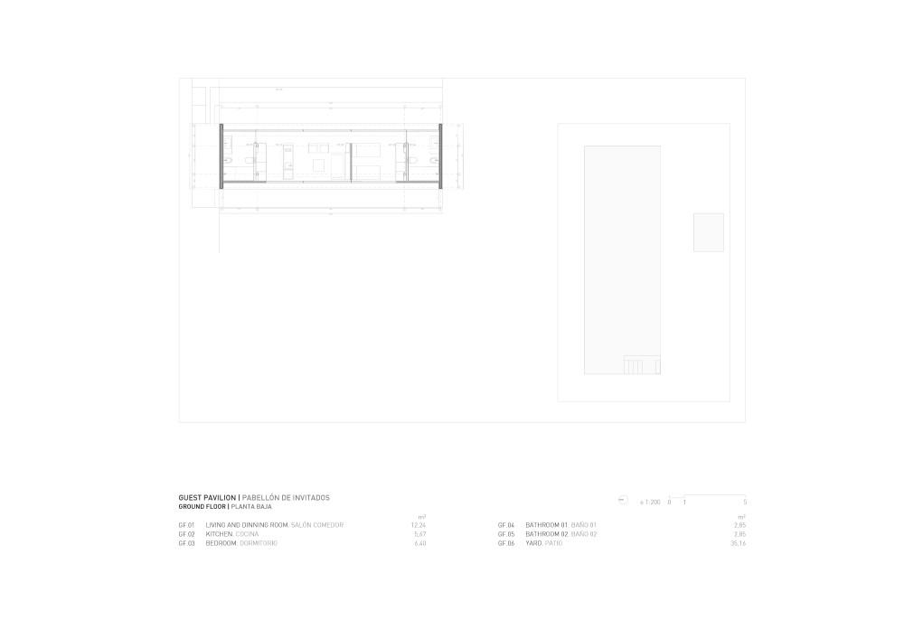 FRAN_SILVESTRE_ARQUITECTOS_GUEST_PAVILION_PLANS_002.jpg
