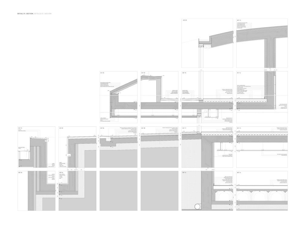 FRAN_SILVESTRE_ARQUITECTOS_VALENCIA_BALINT_HOUSE_DETAIL_001.jpg
