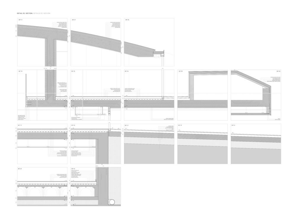 FRAN_SILVESTRE_ARQUITECTOS_VALENCIA_BALINT_HOUSE_DETAIL_002.jpg
