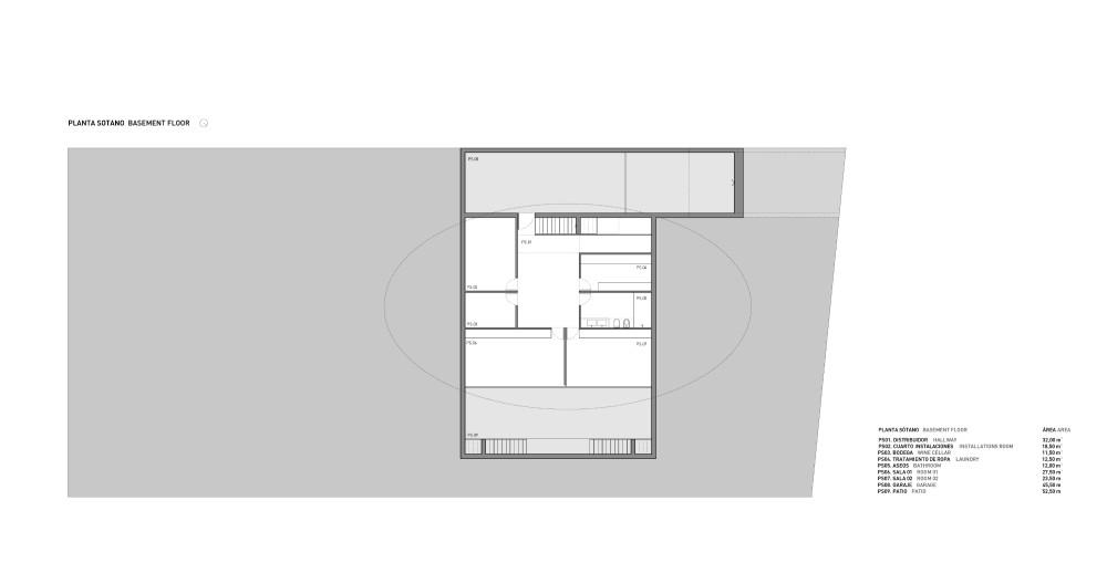 FRAN_SILVESTRE_ARQUITECTOS_VALENCIA_BALINT_HOUSE_PLANS_001.jpg