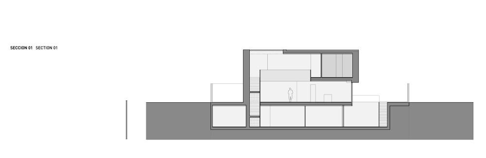 FRAN_SILVESTRE_ARQUITECTOS_VALENCIA_BALINT_HOUSE_PLANS_004.jpg
