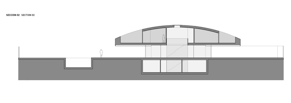 FRAN_SILVESTRE_ARQUITECTOS_VALENCIA_BALINT_HOUSE_PLANS_004_copy.jpg