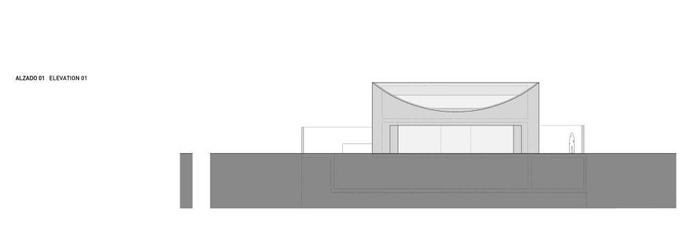 FRAN_SILVESTRE_ARQUITECTOS_VALENCIA_BALINT_HOUSE_PLANS_005.jpg