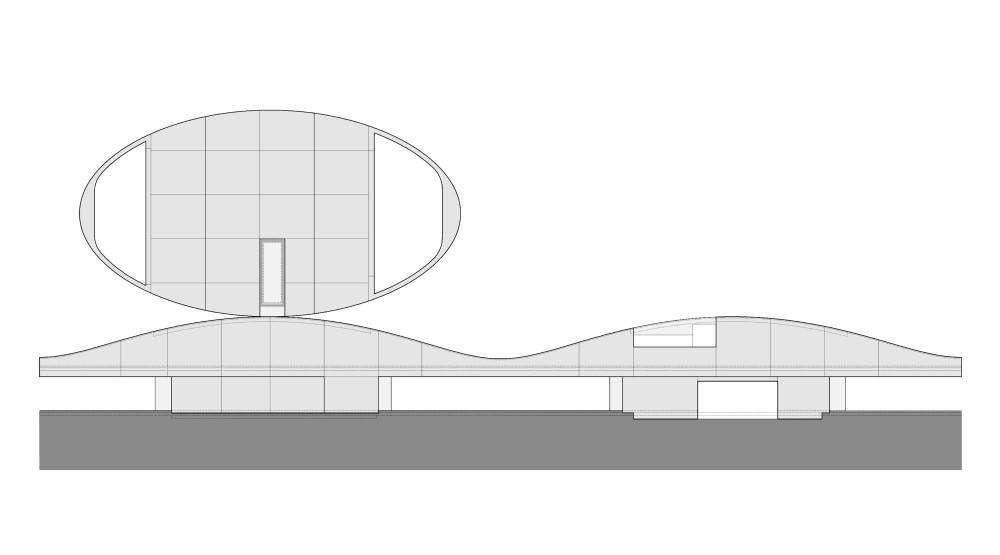 FRAN_SILVESTRE_ARQUITECTOS_VALENCIA_BALINT_HOUSE_PLANS_006.jpg