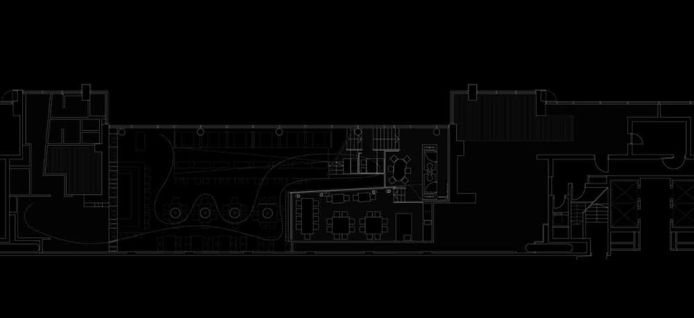 gallery-plan.jpg