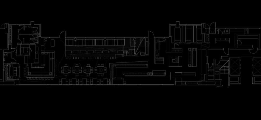 main-floor-plan.jpg