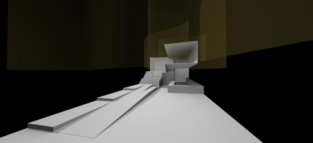 TOPO_3D_-1.jpg