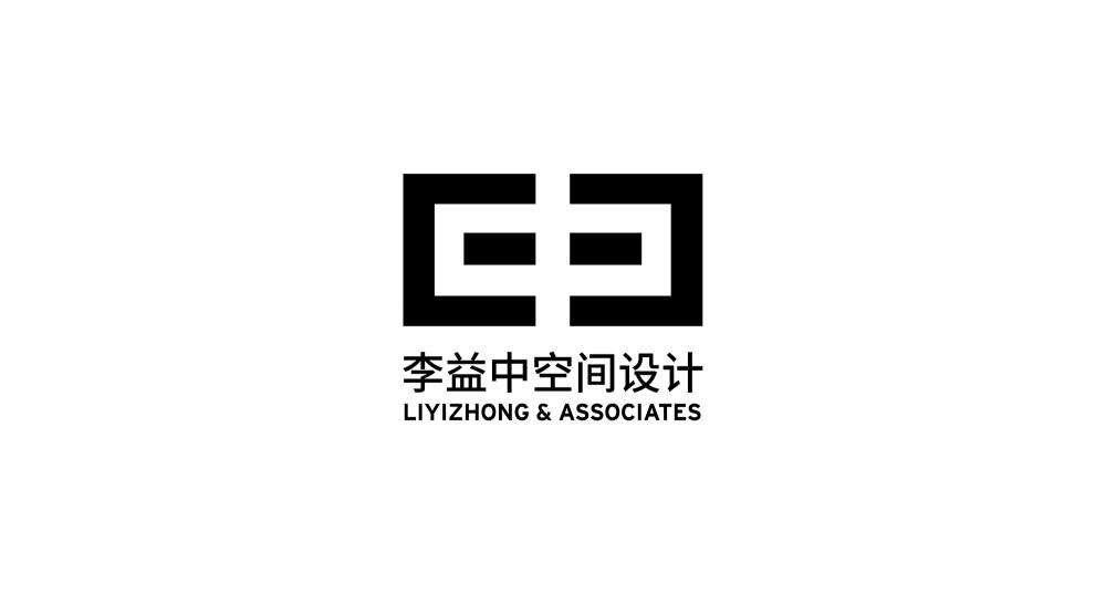 李益中设计logo.png