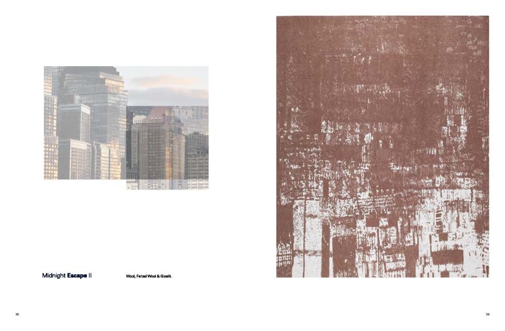 2020_香港太平地毯最新资料_Scenematic_页面_20.jpg