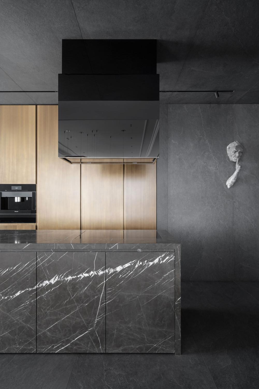 宁静之地:当代艺术潮流公寓(2020)YODEZEEN Architects设计_vsszan_007.jpg