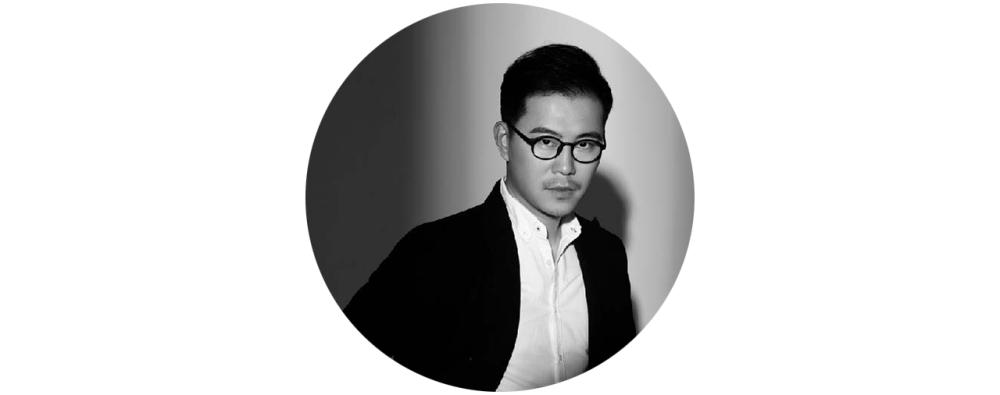 MOD穆德设计多个项目荣获 2020 APDC AWARDS 亚太精英邀请赛大奖!_2创办人.png