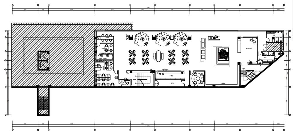 3楼平面布置图.png