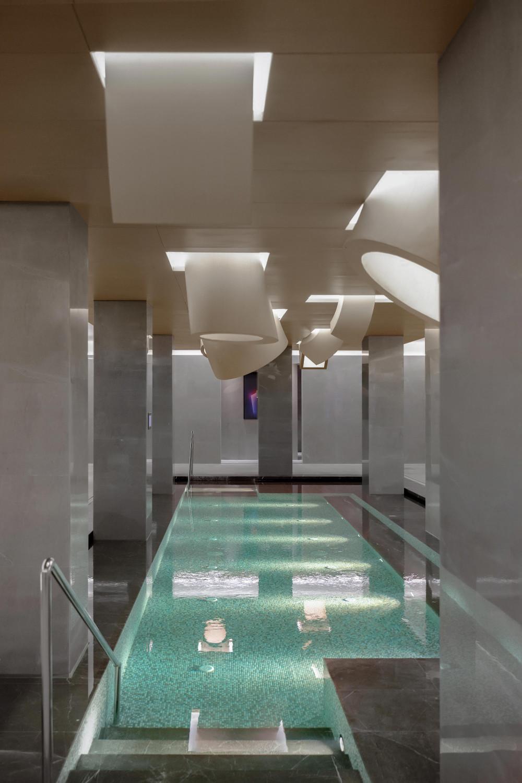 北京水裹汤泉-对角线-12-室内汤池.jpg