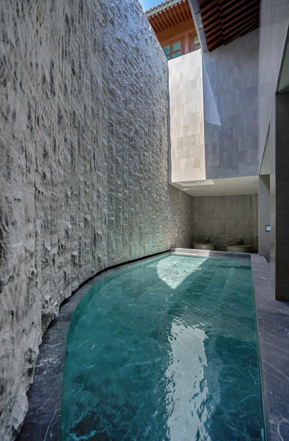 北京水裹汤泉-对角线-15-室外汤池.jpg