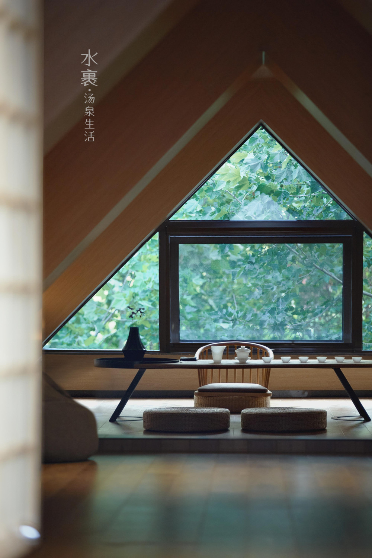 北京水裹汤泉-对角线-16-屋顶区日式茶室.jpg