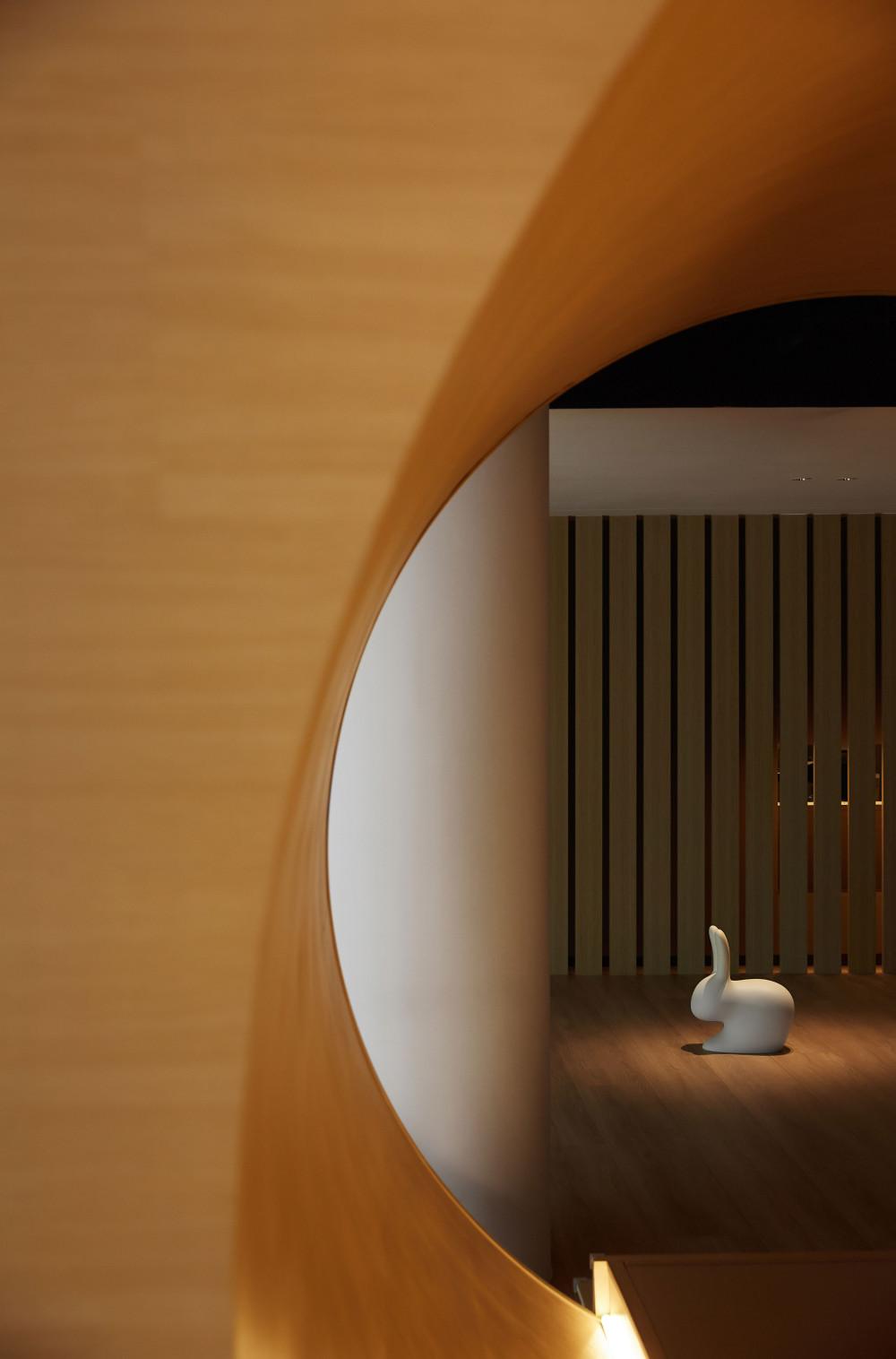 北京水裹汤泉-对角线-19-树洞长廊儿童乐园.jpg