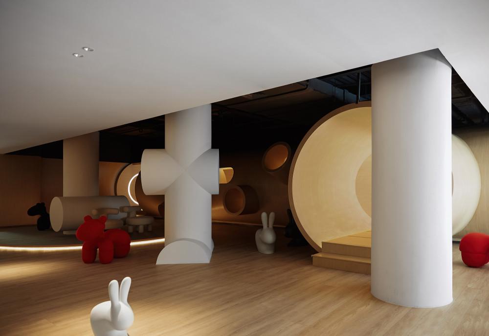 北京水裹汤泉-对角线-22-树洞长廊儿童乐园.jpg