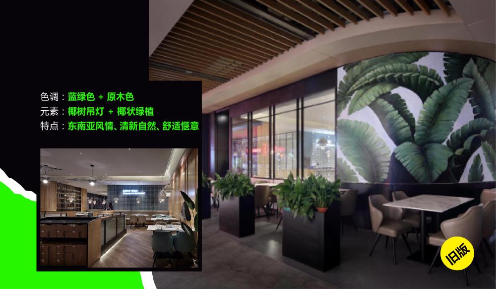 餐饮品牌空间升级PPT-08.jpg