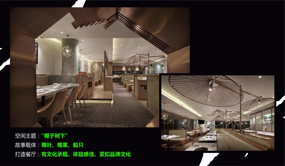 餐饮品牌空间升级PPT-15.jpg
