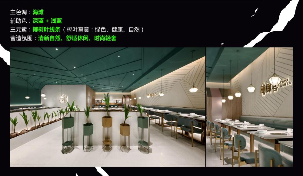 餐饮品牌空间升级PPT-19.jpg
