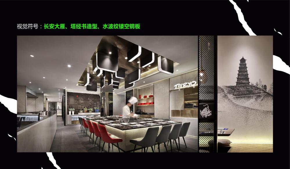 餐饮品牌空间升级PPT-24.jpg