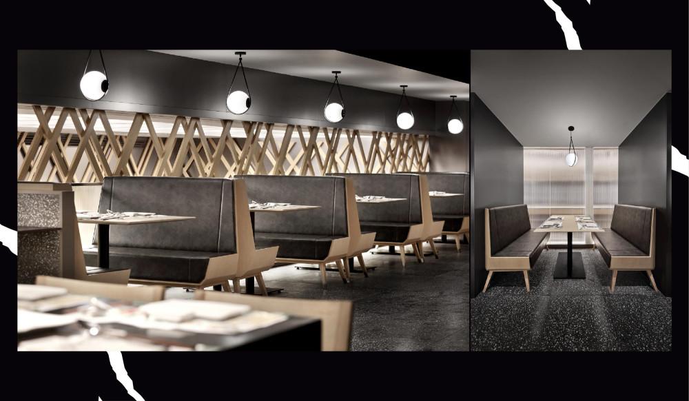 餐饮品牌空间升级PPT-29.jpg