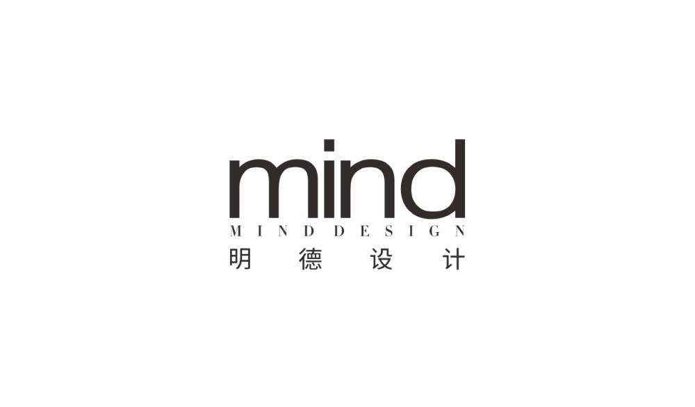 明德设计logo.png