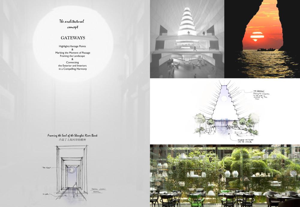 上海鲁能JW万豪侯爵酒店丨PPT设计方案+效果图+公区CAD施工图+摄影+优质实景_万豪4.jpg