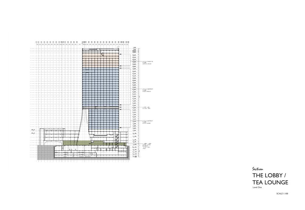 上海鲁能JW万豪侯爵酒店丨PPT设计方案+效果图+公区CAD施工图+摄影+优质实景_万豪6.jpg
