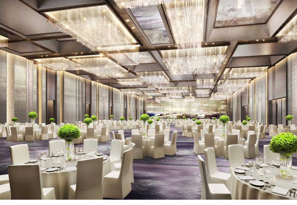 上海鲁能JW万豪侯爵酒店丨PPT设计方案+效果图+公区CAD施工图+摄影+优质实景_效果图7.jpg