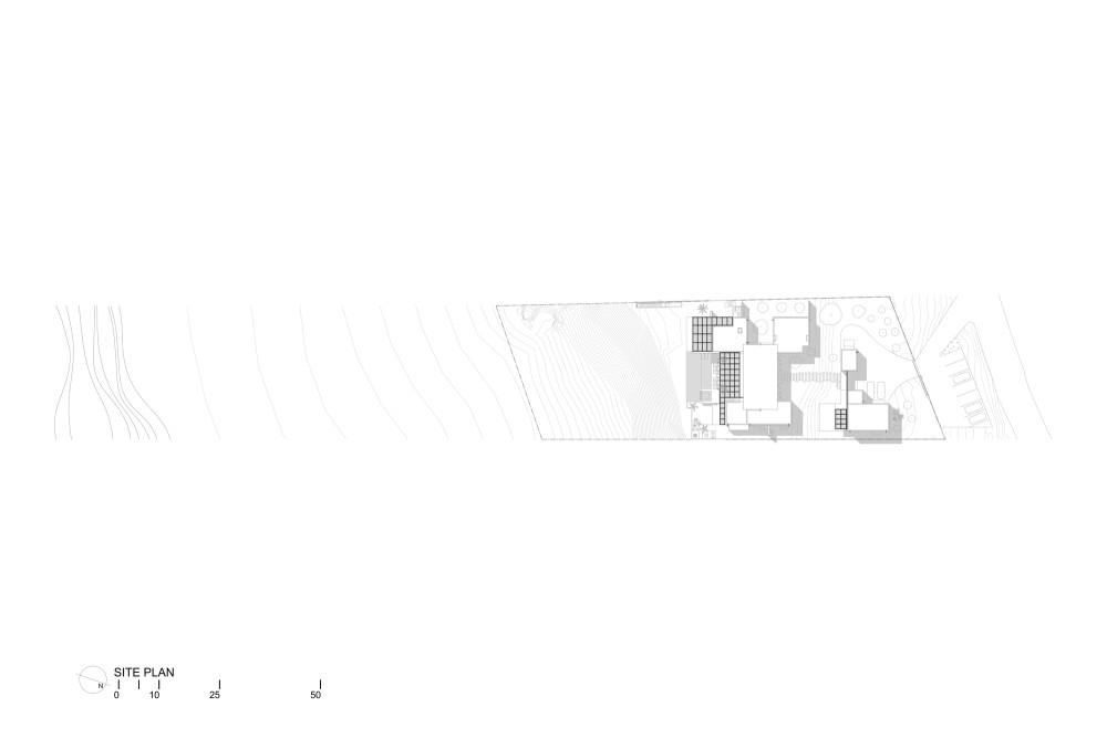 vsszan141202020240728.jpg