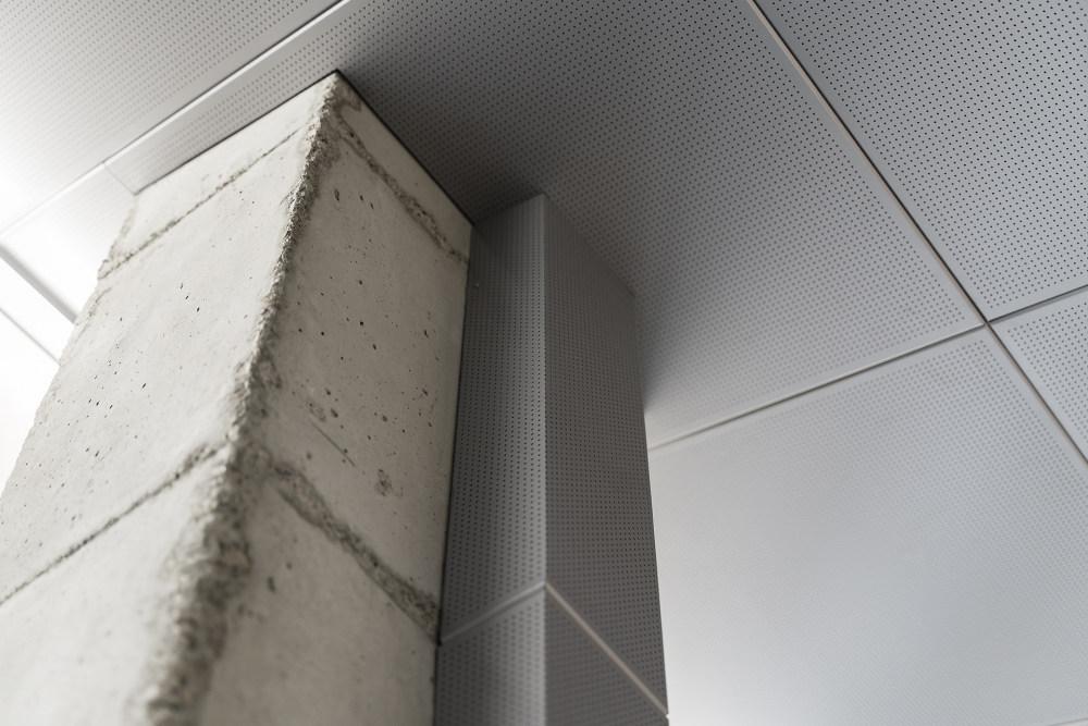 西班牙抗疫covid 19办公空间设计(2021)Nan arquitectos_vsszan143762715282811.jpg