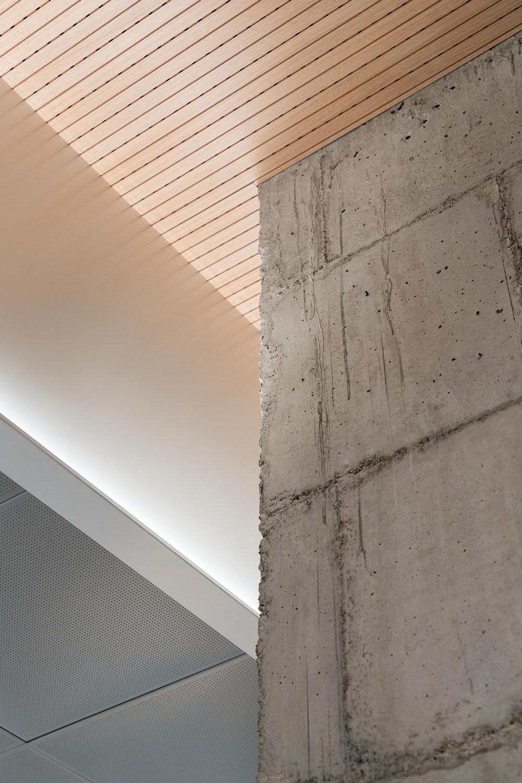 西班牙抗疫covid 19办公空间设计(2021)Nan arquitectos_vsszan143762715282815.jpg
