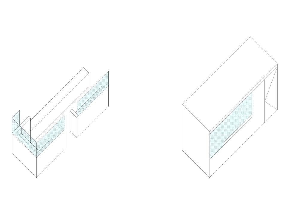 西班牙抗疫covid 19办公空间设计(2021)Nan arquitectos_vsszan143762715282826.jpg