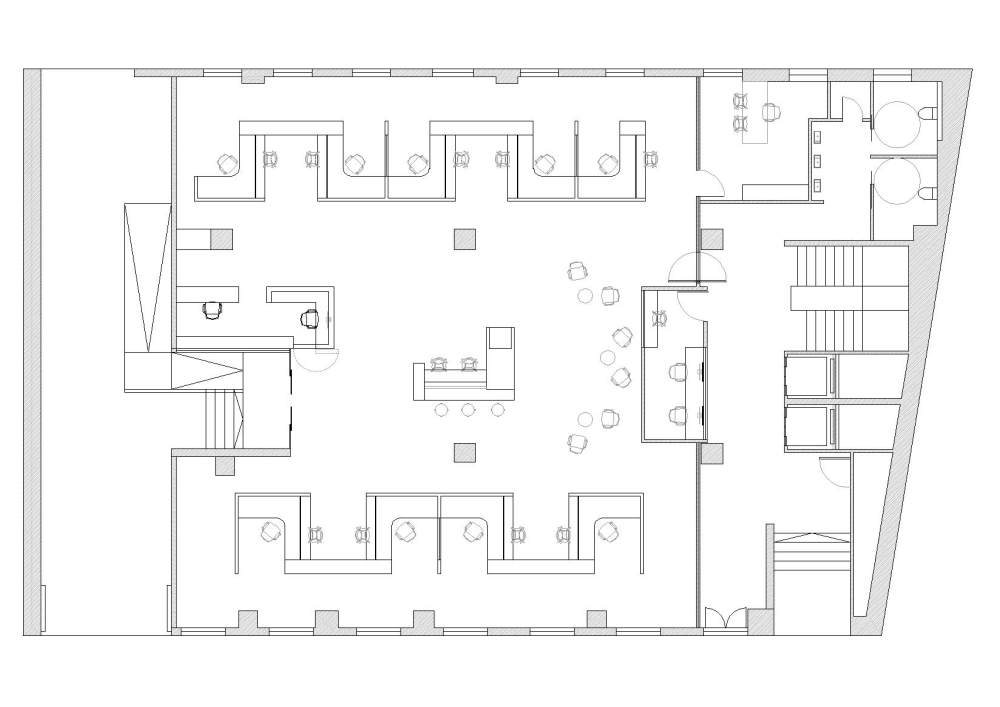 西班牙抗疫covid 19办公空间设计(2021)Nan arquitectos_vsszan143762715282828.jpg