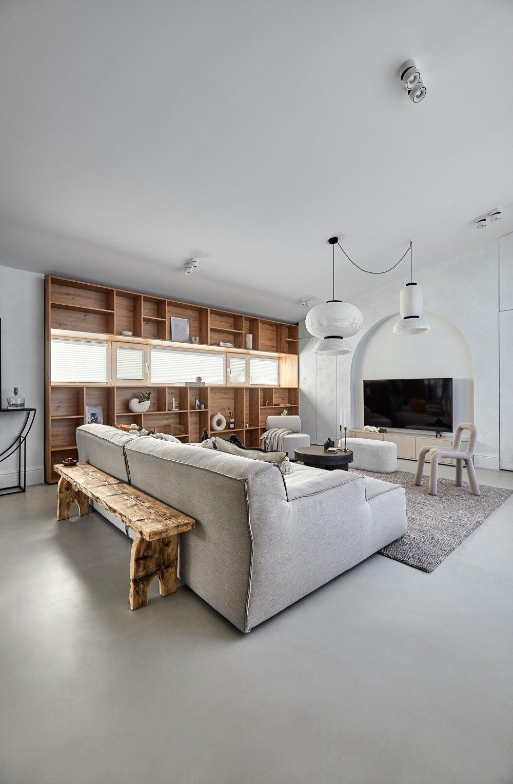 罗马尼亚美学平衡公寓(2021)Ralu Dofin_vsszan14416281438413.jpg