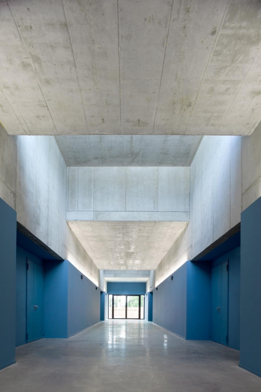 意大利171_I ISISS高等学校 2021 MIDE architetti_vsszan14503301432255.jpg