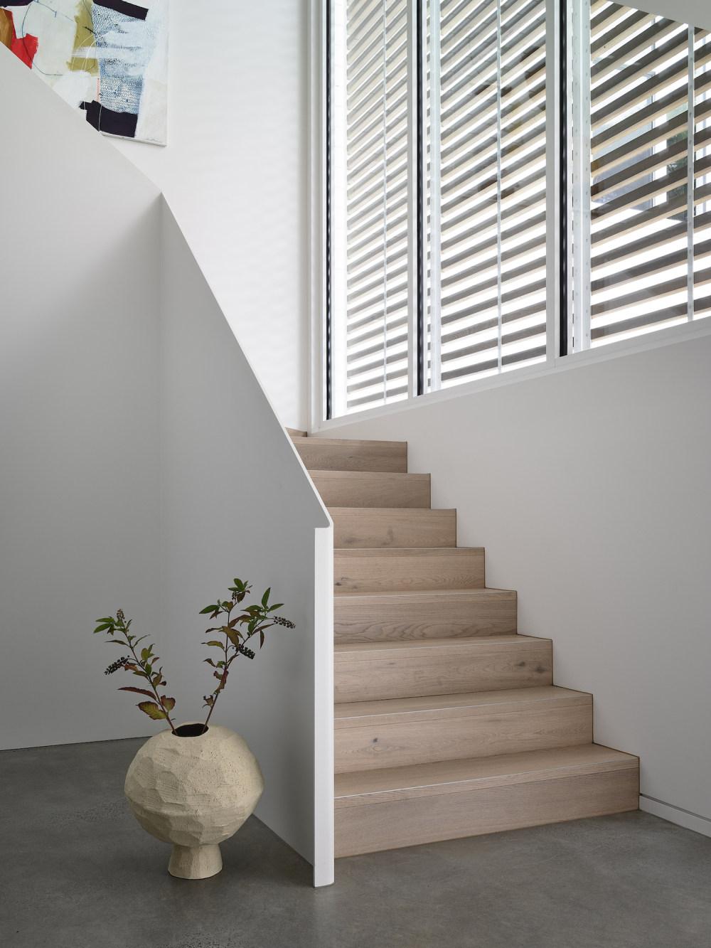 莫宁顿半岛家庭海滨别墅 | Wolveridge Architects_vsszan19363170839247.jpg