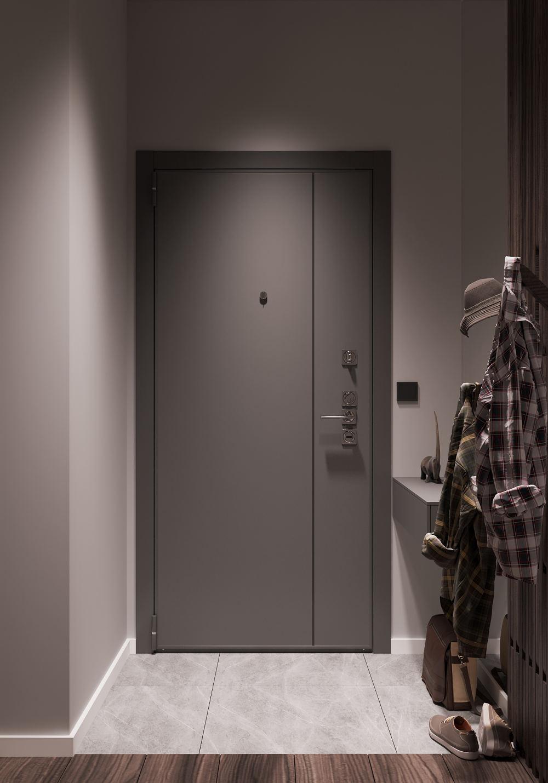 第比利斯现代舒适公寓概念 | 2021| Lasha Liparteliani_vsszan20649180600141.jpg