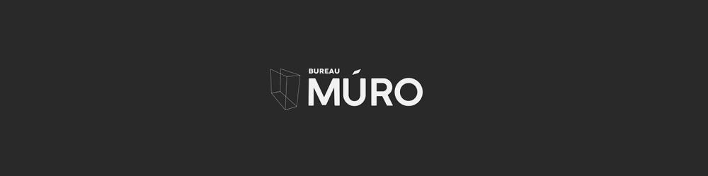 波兰 PL 公寓概念 | 2021 | MURO BUREAU_vsszan20924282227471.jpg