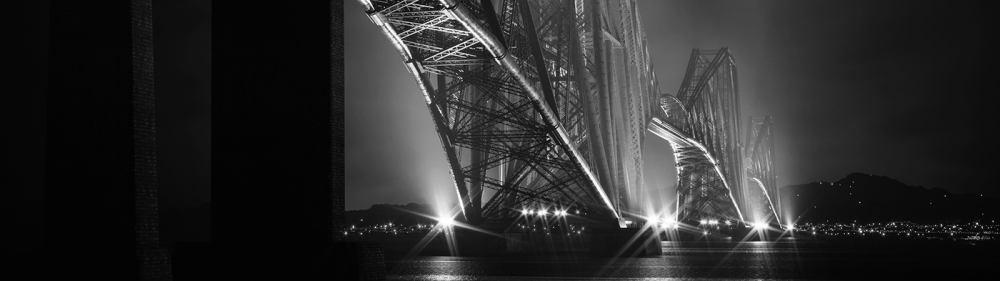 苏格兰第四铁路桥   John Fowler + Benjamin Baker_vsszan20953300002391.jpg